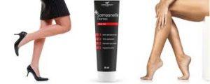 Somasnelle-Gel-cuanto-cuesta-precio