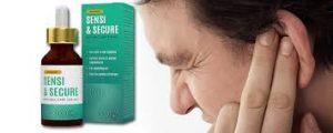 Auresoil-gotas-ingredientes-cómo-usarlo-como-funciona-efectos-secundarios