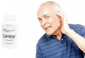 Calminax-cápsulas-ingredientes-cómo-tomarlo-como-funciona-efectos-secundarios