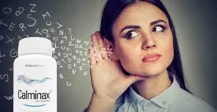 calminax-ayuda-para-mejorar-la-audicion