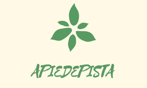 APIEDEPISTA